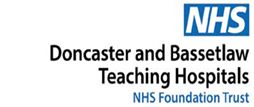 NHS Doncaster and Bassetlaw Teaching Hospitals